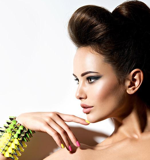 Les tarifs de votre coiffeur à Roncq